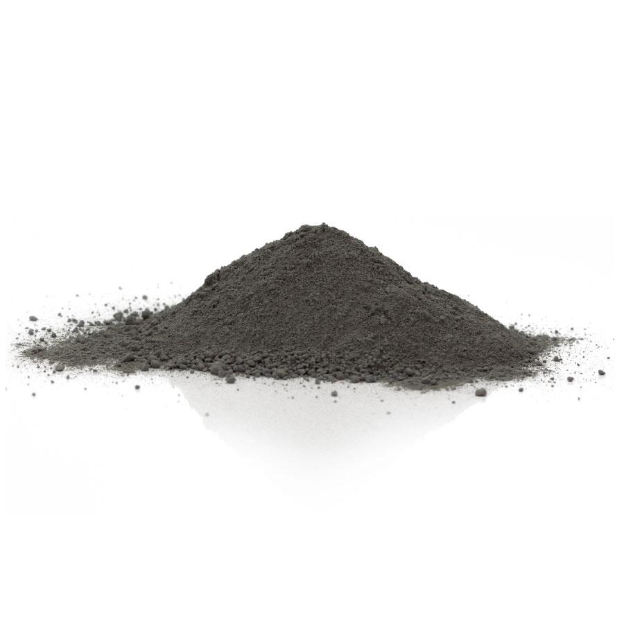 Trióxido de molibdênio